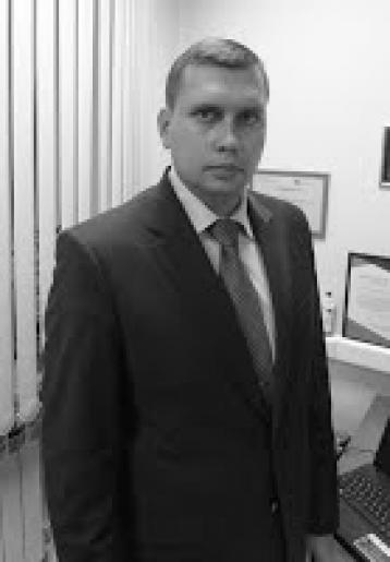 Аватар Адвокат Денисов Александр Витальевич