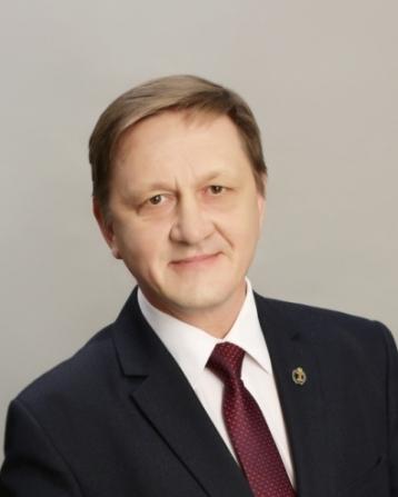 Аватар Адвокат Федоров Эдуард Юрьевич