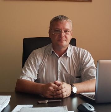 Аватар Адвокат Глазков Андрей Владимирович