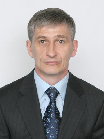 Аватар Адвокат Сухов Д.В.