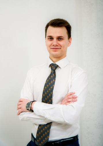 Аватар Адвокат Яковлев Семен Владимирович