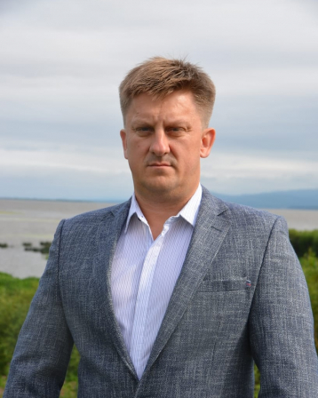 Аватар Адвокат Ярцев Денис Анатольевич