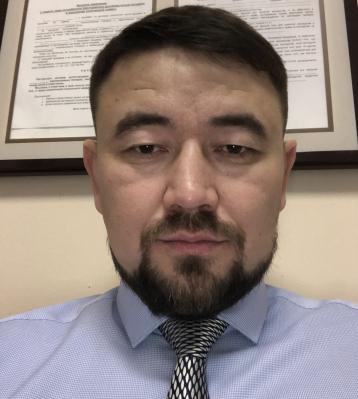"""Аватар Адвокатский кабинет """"Римское право"""""""