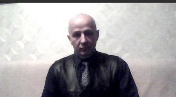 Аватар Адвокатский кабинет Неклюдов Юрий Николаевич