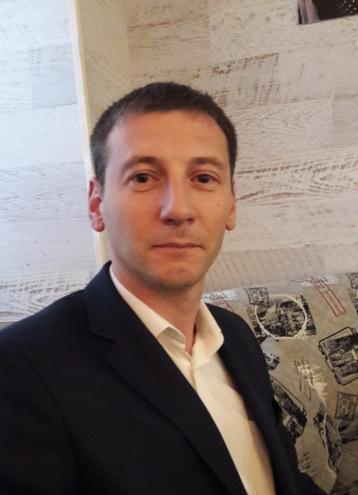 Аватар Адвокатский кабинет Олейника Максима Валерьевича