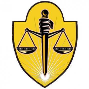 Аватар Адвокатское Партнерство