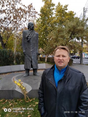 Аватар Карачевская адвокатская консультация. Астахов Александр Иванович.
