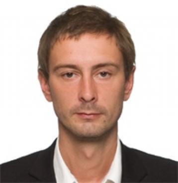 Аватар Лобанов Вадим Юрьевич