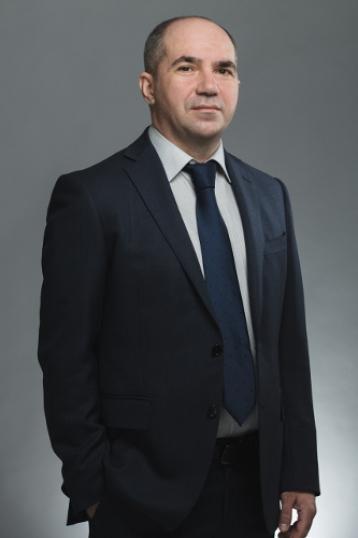 Аватар Адвокат Добиков К.С.