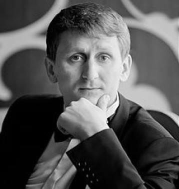 Аватар Адвокат Дорофеев А.Н.