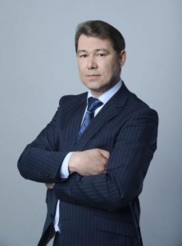 Адвокаты по уголовным делам в городе ижевске