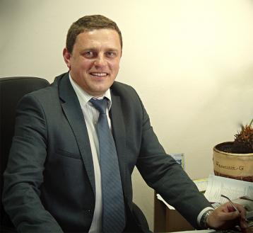 Аватар Адвокат Пантелеймонов С.В.