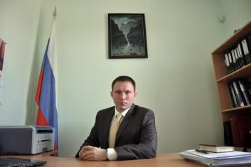 Аватар Адвокатский кабинет Бодрова Е.А.