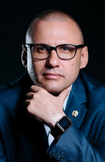 Аватар Адвокатский кабинет Давыдова М.В.