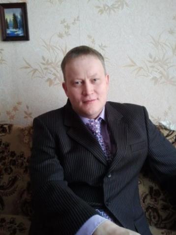 Аватар Адвокатский кабинет Глазова А.В.
