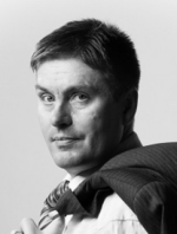 Аватар Адвокатский кабинет Коршунова А.Г.
