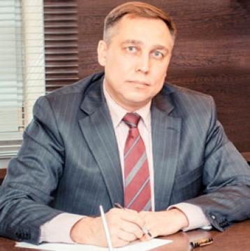 Аватар Адвокатский кабинет Набиуллина Ф.К.