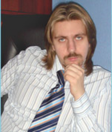 Аватар Адвокатский кабинет Самойлова А.О.