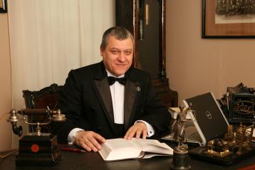 Аватар Адвокатский кабинет Сурмачёва О.Г.
