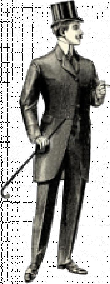 Аватар Акверти
