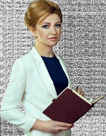 Аватар Dotsenko