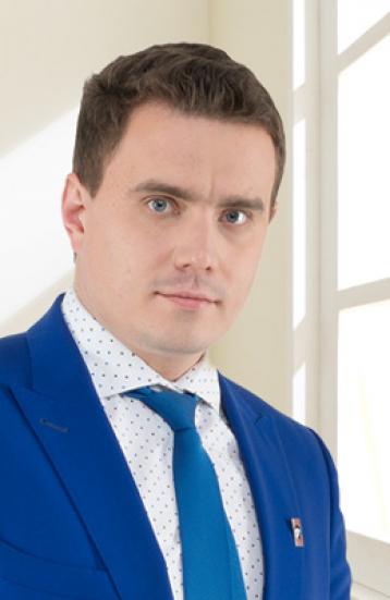 Аватар Малов и Партнеры