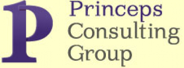 Аватар Princeps Consulting Group