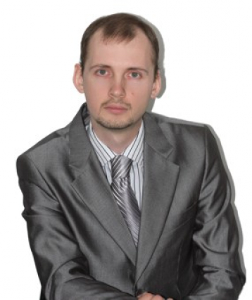 Аватар Здановский и Партнеры