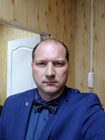 """Аватар НО КА """"Южнорусская"""" СК"""