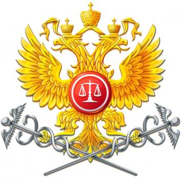 Аватар Юридический кабинет Алпатова Константина Геннадьевича