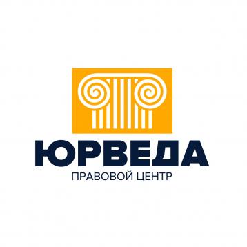 Аватар Юрведа Правовой Центр (ООО)