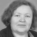 логотип Адвокат Коростелева Л.С.