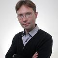 логотип Адвокат Иванов Е.В.
