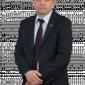 логотип Адвокат Беспалов Вячеслав Владимирович
