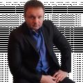 логотип Адвокат Курск Киселев Дмитрий Валерьевич