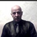логотип Адвокатский кабинет Неклюдов Юрий Николаевич