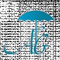 логотип Attorneys group