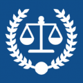 логотип Центр юридических услуг, ИП Немцев Д.С.