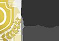 """логотип Юридическая компания """"ДИГНУС"""""""