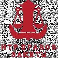 """логотип Коллегия адвокатов Краснодарского края """"Центр правовой защиты"""""""