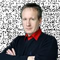 логотип Адвокат Барчуков А.В.