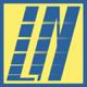 логотип Адвокатский кабинет Демидовой В.С.