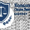 логотип Адвокатский кабинет Ковалевой О.В.