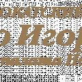 логотип Адвокатский кабинет Рыбченко И.П.