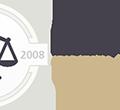 логотип Адвокатъюра