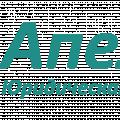 логотип Апелла
