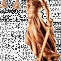 логотип Балтийский юридический центр