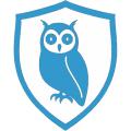 логотип Центр Защиты Прав Потребителей