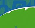 логотип CoReL Consulting Group
