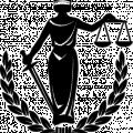 логотип Фемида-С